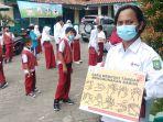 edukasi-promosi-kesehatan-jelang-ptm_20210907_132123.jpg