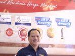 edy-ongkowijaya-maestro-bisnis-kuliner-indonesia-brand-dpenyetz_20181116_054458.jpg