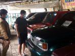 Pemerintah Diminta Tak Buru-Buru Berikan Relaksasi PPnBN Kendaraan di Atas 1.500 cc
