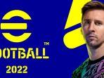 efootball-2022__.jpg