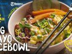 egg-mayo-rice-bowl.jpg