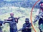 Anak Buah Egianus Kogoya Tembaki TNI dan Sipil Jelang HUT OPM
