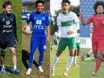 Media Korea Selatan Apresiasi Indonesia yang Mulai Rajin Kirim Pemain ke Luar Negeri