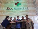 eka-hospital-cibubur.jpg