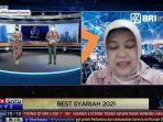 eka-indria-evp-unit-usaha-syariah-brins.jpg