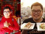 eko-dony-prayudi-seorang-food-blogger.jpg