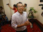 Perankan Pak Jalal yang Banyak Harta, Jarwo Kwat Hanya Bayangkan Kematian di PPT Jilid 14