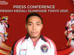 eko-yuli-irawan-lifter-indonesia-peraih-medali-perak-olimpiade-tokyo.jpg