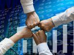 Aktivitas Investasi dan Bisnis Diyakini Bakal Kembali Bergeliat