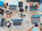 ekosistem-startup-digital.jpg