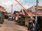 eks-lokalisasi-suko-malang_20141127_221536.jpg
