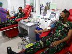 eks-pasien-covid-19-klaster-secapa-ad-lakukan-donor-plasma-darah_20200814_151339.jpg