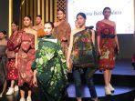 eksotika-batik-madura-di-pesona-batik-wastra-nusantara.jpg