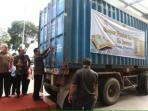 Furnitur Berbahan Bambu Indonesia Merambah Pasar Jerman