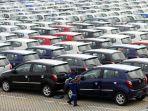 ekspor-kendaraan-toyota-indonesia_20170308_193323.jpg