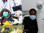 ekspresi-bahagia-para-pasien-virus-corona-yang-berhasil-sembuh.jpg