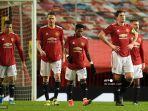 ekspresi-kekecewaan-pemain-manchester-united-setelah-ac-milan-cetak-gol.jpg
