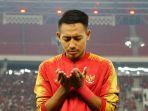 ekspresi-terharu-timnas-u19-indonesia-saat-menyanyikan-lagu-indonesia-raya_20191111_121215.jpg