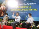 electrifying-agriculture-pertanian-modern-di-era-digital.jpg