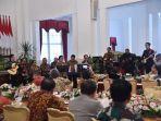 elek-yo-band-tampil-menghibur-acara-silahturahmi-presiden-jokowi.jpg