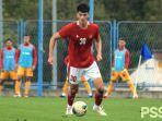 Resmi, Pemain Timnas U-19 Indonesia Ini Dioper ke Klub Kasta Kelima Liga Inggris