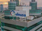 Elnusa Bakal Gelar E-RUPST Perdana Pada 21 Juli 2021, Ini Agendanya