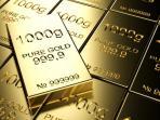 emas-batangan-nih2_20150613_165507.jpg