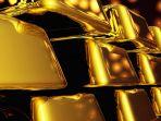 emas-batangan_20161128_074629.jpg