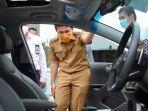 Pendapat Wagub Jatim Emil Dardak Tentang Mobil Listrik