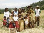 Pertanian Organik Bisa Tingkatkan Kesejahteraan Hidup Petani