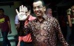 emirsyah-satar-mundur-menjadi-dirut-garuda-indonesia_20141212_151927.jpg
