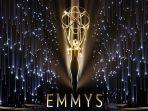 emmy-awards-304.jpg