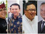 empat-calon-pemimpin-ibu-kota-baru-indonesia.jpg