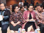 empat-menteri-kabinet-kerja-hadiri-acara-refleksi-2017-dan-resolusi-2018-kementerian-panrb_20180122_184847.jpg
