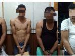 empat-orang-berhasil-diamankan-satnarkoba-polres-bengkalis-diduga-sedang-pesta-narkoba_20180930_165444.jpg