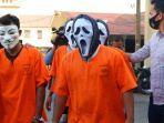 empat-tersangka-pelaku-penculikan-bos-dealer-di-lhokseumawe-12.jpg