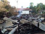 empat-unit-rumah-warga-ludes-terbakar.jpg