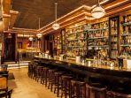 Employees Only Salah Satu Dari 50 Bar Terbaik di Dunia Mengambil Alih Una Bar – Pullman Jakarta