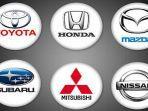 enam-merek-mobil-terbesar-di-jepang.jpg