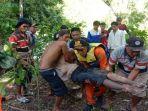 enazah-muzaiyana-ditemukan-tim-pencarian-di-desa-landur-kecamatan-pendopo-s.jpg