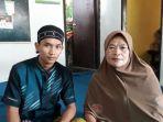 enen-bersama-salah-satu-anaknya-muhammad-saepudin_20170721_164158.jpg