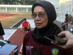 eni-nuraini-pelatih-atletik-indonesia-2_20180727_195119.jpg