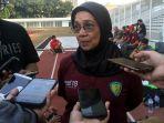 eni-nuraini-pelatih-atletik-indonesia_20180727_190051.jpg