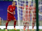 enyerang-norwegia-erling-braut-haaland-kiri-merayakan-gol-kedua.jpg