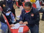 epala-badan-pelindungan-pekerja-migran-indonesia-bp2mi-benny-rhamdani-ban.jpg