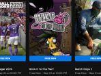 epic-games-gratiskan-game-watch-dogs-2-dan-football-manager-2020-segera-download-di-sini.jpg