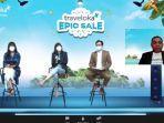 epic-sale-traveloka1.jpg