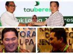 erick-tohir-tertawa-sebut-nama-cucu-perusahaan-garuda-indonesia.jpg