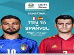 ertandingan-semifinal-euro-2021-antara-italia-vs-spanyol.jpg