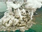 erupsi-gunung-anak-krakatau-di-selat-sunda-minggu-23122018.jpg